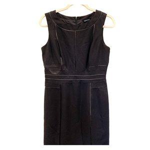 Ellen Tracy Shift Dress